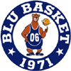 Blu Basket 1971