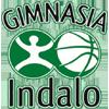 Gimnasia Comodoro
