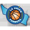 La Union Formosa