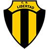 Libertad LDD