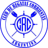 Regatas Corrientes