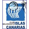 Gran Canaria - Damen