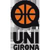 Uni Girona - Damen
