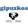 IDK Gipuzkoa Women
