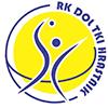 RK Dol Tki Hrastnik
