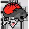 Banska Bystrica femminile