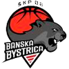 Banska Bystrica - Damen