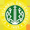 伊斯坦布尔大学 女子