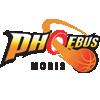 Mobis Phoebus