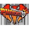 Gibraltar Phoenix FC