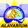 Alavarium ACA - Femenino