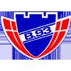 B93 Copenhague