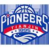 Tianjin Pioneers
