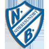 Norresundby