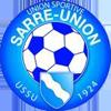 US Sarre-Union