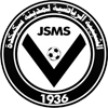 JSMスキークダ