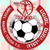 Hapoel Mahane Yehuda