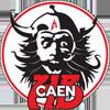 Caen Handball
