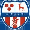 グルノーブル SMH/GUC