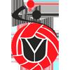 Slavia Partizanske Women