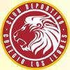 Leones Quilpue