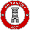 AB Tårnby