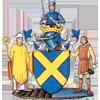 St. Albans