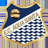 ECアグア・サンタ