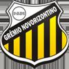 グレミオ・ノヴォリゾンチーノ