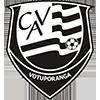 CAヴォトゥポランゲンセ