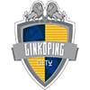 FC Linkoping City