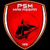 PSM Makassar - Damen