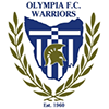 Olympia FC Warriors Reserves
