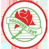アダムスタウン・ロースバッドFC