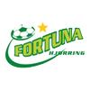 Fortuna Hjørring - Feminino