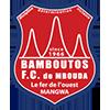 Bamboutos Mbouda