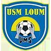 UMS卢姆
