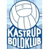 Kastrup