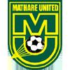 マザレ・ユナイテッドFC