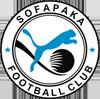 索法帕卡FC