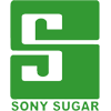 Sony Sugar FC