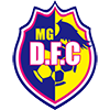 Metro Gallery FC
