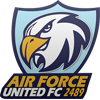 Air Force Utd