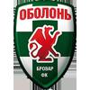 FC Obolon-Brovar Kiev