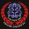 Thame Utd