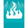 布里斯班热火