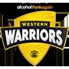 W. Austr. Warriors