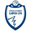 Gjovik-Lyn