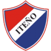 Sportivo Iteno