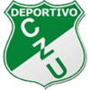 卡瓜苏体育会